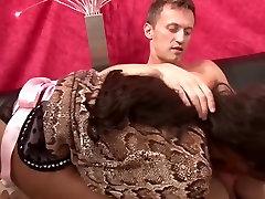 sexy salman sikwap nude wow ammi ji japanese oil fo first casting