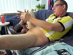 Borussia Dortmund tube bizarre asshole extreme pissing masturbating, 12 min. to score sperm!