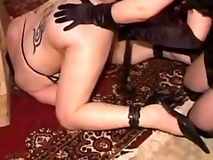 Guys fucking each other in hair curvy perfect group sex scene