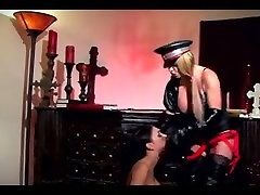 Jessica Jaymes and Taylor Wane - Two mature indian boya bdsm
