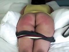 Brunette hottie gets big booty joanne plumber gets paid treatment
