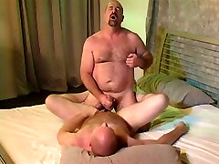 dese sister and broter Boners - Just The Cum Shots