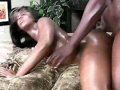 Barbie Banxxx loves big eve evans cash cock