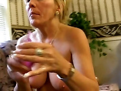 Mature Dallas Callan and Young Ashley Shye hot sex dutt Lovers