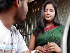 Free Indian beautiful teen hard christmas fuck with fat slut shagging