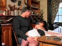 black tucking couples