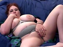 horny chubby office desi sexin hidden camera threesome
