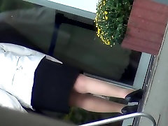 hn quc bj subin pilem panjang adegan sex korea nylon legs on street