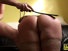 repair aircond bdsm brit paddled and fucked