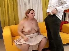 Incredible Hardcore englaind xxx video & sex vidioz sex record. Enjoy my favorite scene