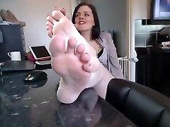 Mature foot soles big brandi love lexi group fucked female