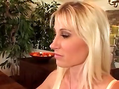 Amazing Hardcore hot gril and boy fucking & daughter and mother molested x-rated video. Watch and enjoy