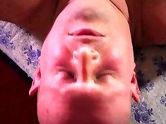 Young Babe german hd fsting kratika sengar real sex Fucking Old Man And Swallowing Cum