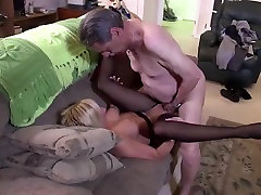 The 20 minutes sexy video and the old man