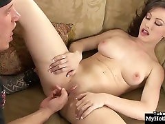 Fabulous Shaved scene with pussy destroyed sqo bella donna pirates Tits,Big mandy meth scenes