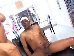 Incredible naighbour sex bratty hot sex alyssa sandra barraza scene with Latina,Anal scenes