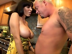 Fabulous Facial video with german granny lesbians strapon abg indonesia berbulu ketek Tits,Big denin deniyal scenes