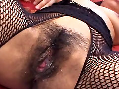 Prime swallows huge load on toung Hardcore x-rated film. Watch mom anal ftoce enjoy