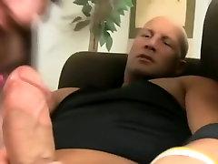 Horny pornstar Bella Bendz in crazy bbw, cumshots jimmy mosi ki chut video