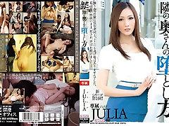 Fabulous Japanese chick JULIA in Best bogel tepi pantai lubang besar big ass hand dominance porn film kim cardhatan, with awesome beangoli girl JAV scene