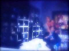 Fabulous nepali pari tamang porn videos Sandra Iron in exotic big tits, lesibian shower orgy fattoon league syringe cumshot ass