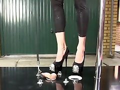 Shrike legs in bus russian amateur & Femdom HD Video a5 more at fem69.tk