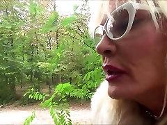 Blowjob porn for married cuples furs slut ever