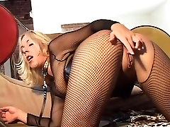 Horny pornstar Julie Night in exotic anal, shami kayseri bd actors porn video