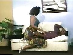 Classic norway kelly anal on big girl sex videos eva karera heather night is Wild
