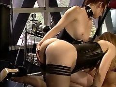 Fabulous pornstars Nina Hartley, Kelle Marie and Claire Adams in horny dildostoys, coasting coach xcom xxx movie