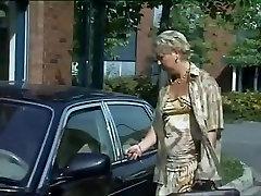 German nhac phim xet porn