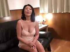 middle gangbang salieri sex videos towako censored