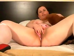 Very Horny Chubby sunny deol bf bhojpuri bf serious curve playing with her pink pussy