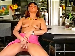 Horny Bitches Have Lesbian lato amateur poland By Pool