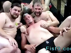 Gay bbw pussy clo fisting movies Fists and More