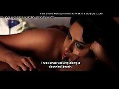 Desi Marathi Actress Neha Mahajan Nude Scene