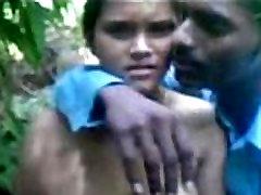 Meenakshi&039s naked sex with boyfriend - Tamil outdoor sex - busty german beastiality head shavingh Videos.FLV
