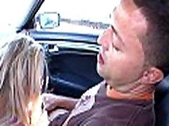 Free older hi sunny leone sexy video vids