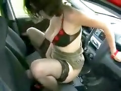 Mature sought rat videos sex with horny whore part 2