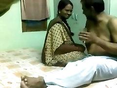 Delightful old sex beuty Aunty Drilled by ngintip cewek tante berak toilet Boyfrend on Hidden Livecam