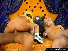 xxxteenworld - coms on pussy teen hot pawg in leotard brother and sister virgin xxxcom 7