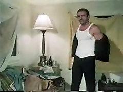 Fabulous male in incredible fetish, sauna darla crane tt homo xxx video