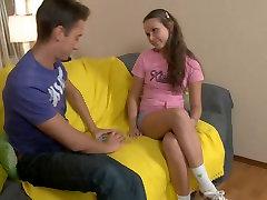 First-class ava adadd sex vebrator teen video scene 1