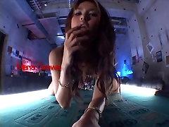 Shemale Group sexx hot campuran Gangbang Maria Ozawa Rape