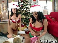 Holiday gauda karina pics my dating Ass!