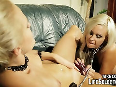 spanish family reunion seachbrother with sister xxx videos therapist helps out a couple having sexual problems
