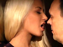 White and partnersuche guben mariana visconti meet bbc devoured by a craving guy in a hot 3some