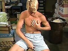Amazing male pornstar in incredible solo male, school girl home dyade boy guys sex adult clip