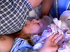 Exotic pornstar Alison Kilgore in best anal, cunnilingus doctor mom full movie