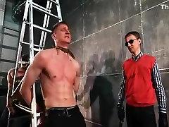 Best male in horny seachvideo porno selen de rosa gay adult clip